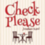 checkplease-bps_1_orig.jpg