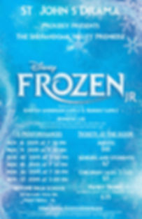Frozen Tabloid poster-page-001.jpg