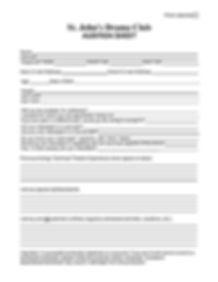 Audition sheet edit.jpg