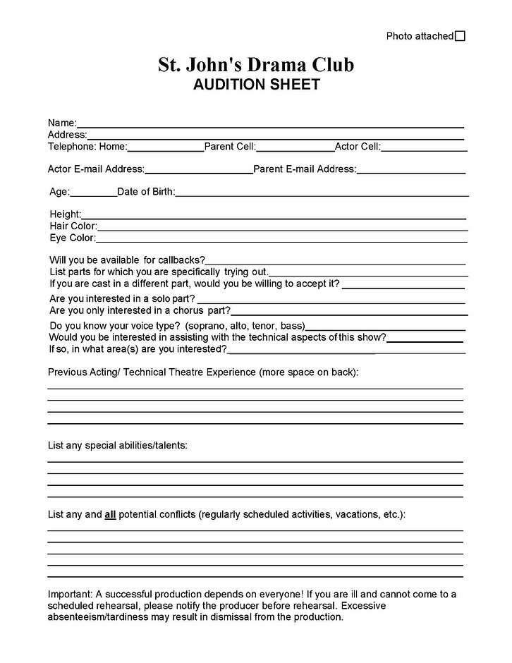 Audition sheet edit.jpg