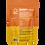 Thumbnail: Granola Premium com bergamota - 200gr