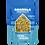 Thumbnail: Granola Premium Salgada - 200gr
