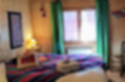 Chambre Gringo.jpg