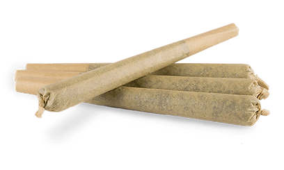 Pre-Rolled-Joints.png
