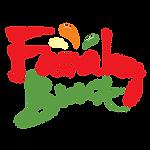 F burst logo_main.png