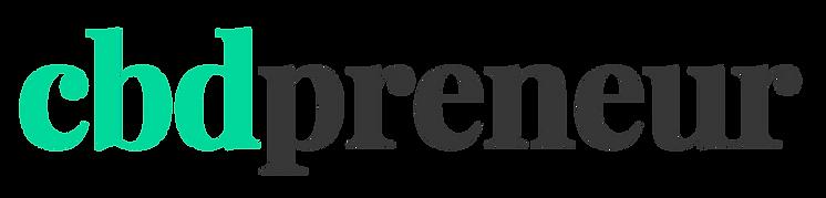 cbdpreneur_logo.png