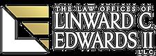 linward-logo-white.png
