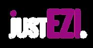 JustEzi_logo2.png