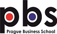 Лого Пражской школы бизнеса.png