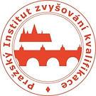 Пражский институт повышения квалификации