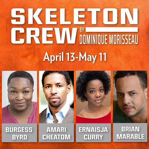 Skeleton Crew Promo.jpg