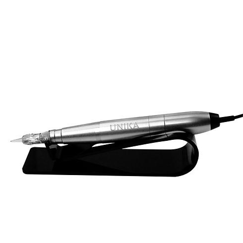 unika pen.jpg
