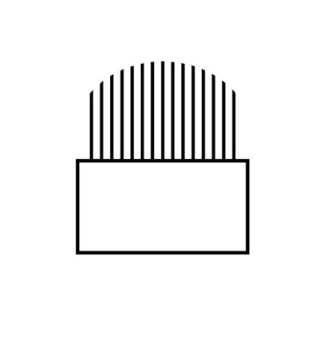 Ekran Resmi 2021-05-17 15.08.50.png