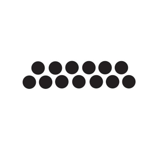 Ekran Resmi 2021-05-17 16.58.04.png