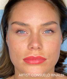 Full Lips - Consuelo Rinaldi
