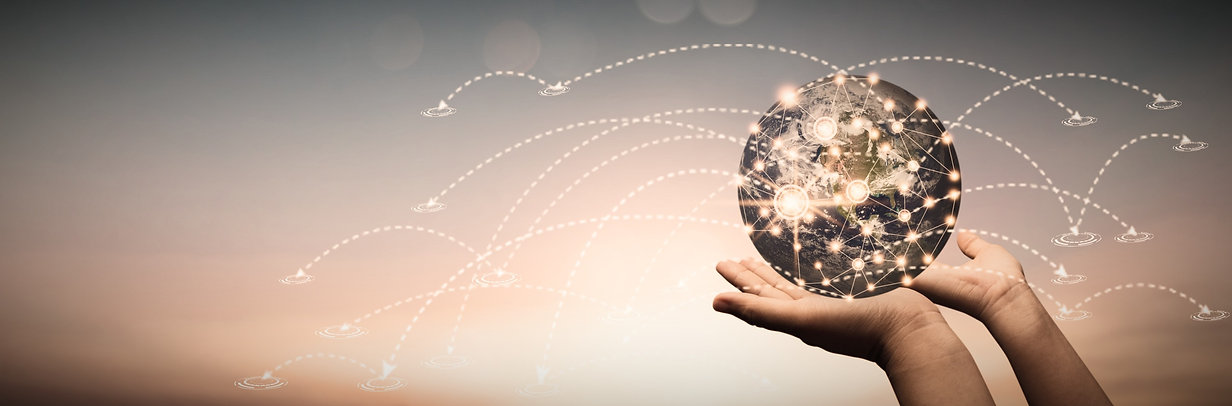 hand-holding-globe-with-international-so