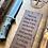 Thumbnail: SF Knife shadow box