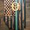 Thumbnail: Hero Line Flag
