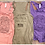 Thumbnail: Ladies Tank Tops