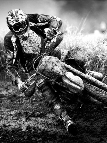 VTT-BMX
