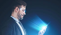 facial-recognition-technologies-time-to-face-the-music_1500_edited.jpg