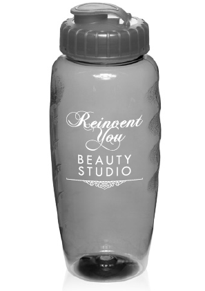 RIY Water Bottle