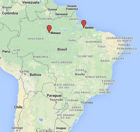 MapBrazil-Manaus-Belém.JPG