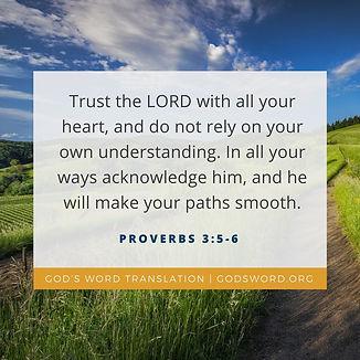 Proverbs-3-5-6-GODS-WORD-Translation-Bib