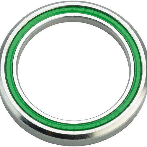 Juego de dirección ZN40 Series Bearing 41mm