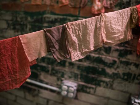 Vans Textile Workshop