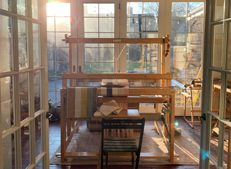 Open Studio ~