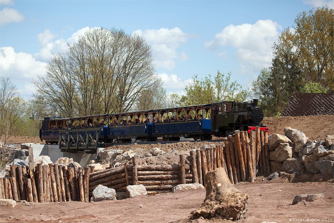 Train104