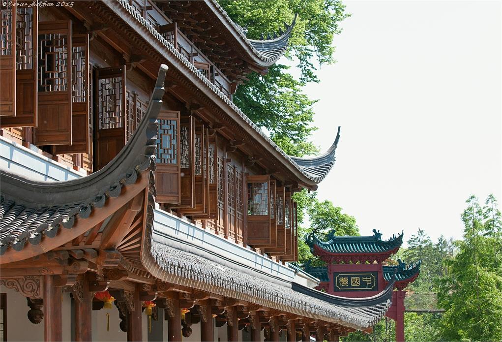 Palais chinois25