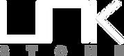 Unik Stone - Logo client