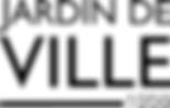 Jardin de Ville Maison Corbeil - Logo client
