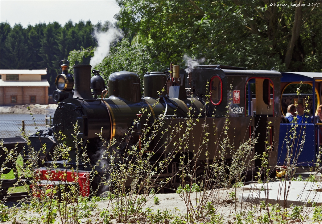 Petit train46