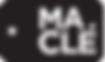 MA CLÉ - Logo client