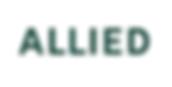 Allied Property REIT - Logo client