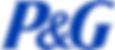 Procter and Gamble - Logo