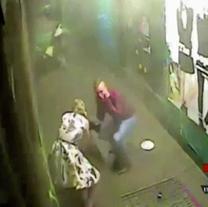 chelsea terror attack.jpg