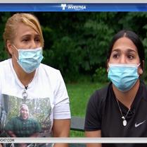 Estancado el caso del padre dominicano baleado a muerte por la policía en El Bronx (part 2)
