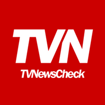 News Sharing New Normal At NBC, Telemundo