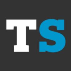 Telemundo 47 Launches Investigative Unit
