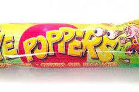 Eye Poppers (VG)