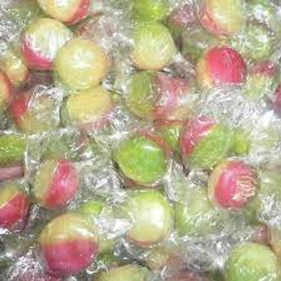 Rosey Apples (Vg)