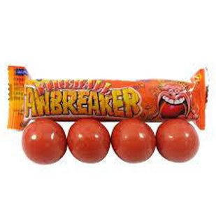 Fireball Jawbreakers (VG)
