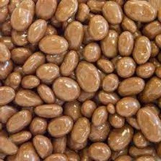 Chocolate Raisins (V)