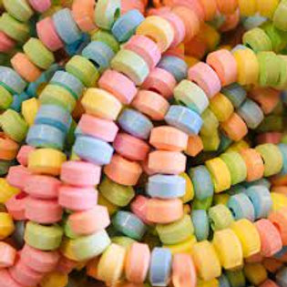 Candy Necklaces (Vg)