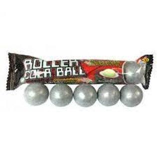 Roller Cola Jawbreakers (VG)