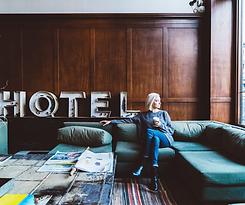 отель.png